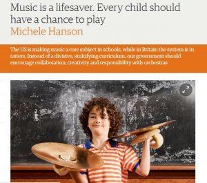 music-edu-3