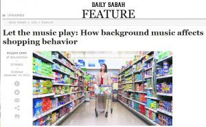 music-n-behavior-3