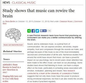 music-n-brain-2