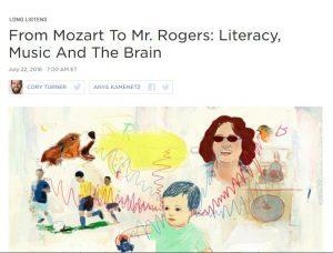 music-n-brain-3