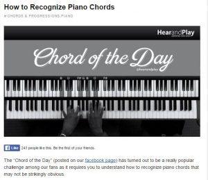 piano-gems-3