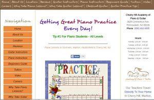 piano-practice-1