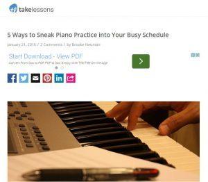 piano-practice-2
