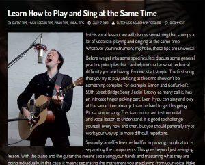 play-n-sing-1