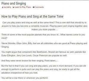play-n-sing-3