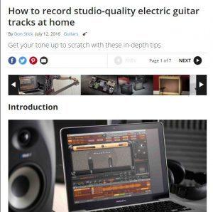 recording-music-2