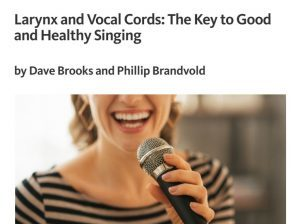 vocal-chords-1