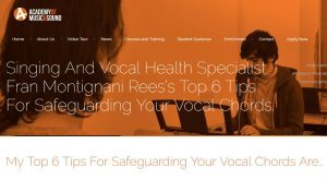vocal-chords-2