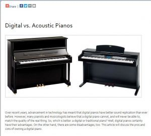 digital-vs-acoustic-piano-2
