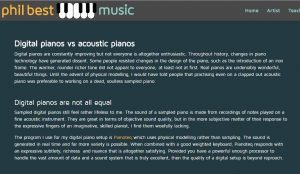 digital-vs-acoustic-piano