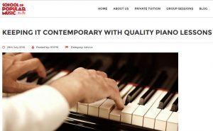 lesson-piano-2