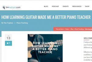 piano-n-guitar-1