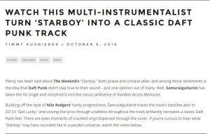 multi-instrumentalist-1