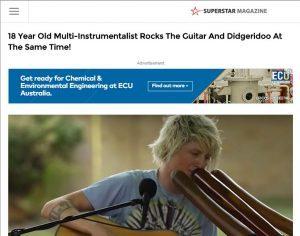 multi-instrumentalist-2