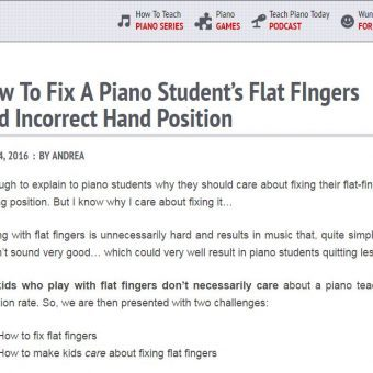 piano-finger-position-1