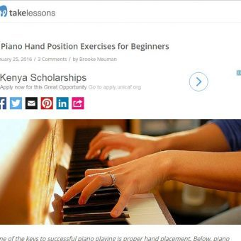 piano-finger-position-2