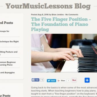 piano-finger-position-3
