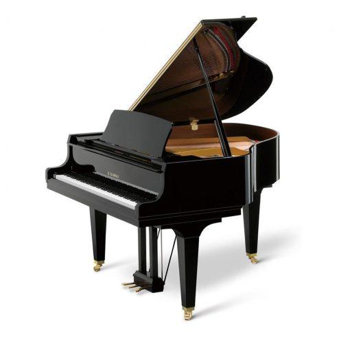 Kawai GL-20 Classic Baby Grand Piano