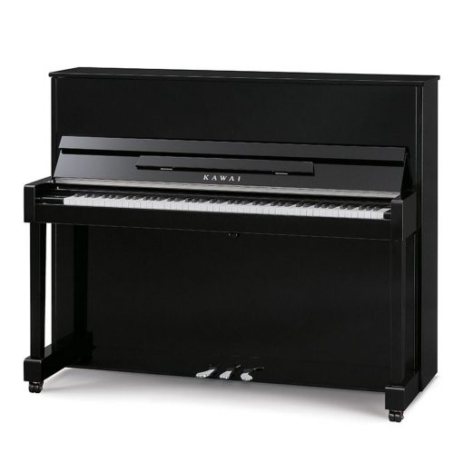 Kawai ND21 Upright Piano