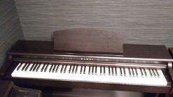 used kawai cn23 digital piano