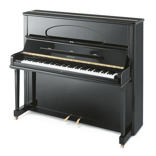 Grotrian Concertino 132