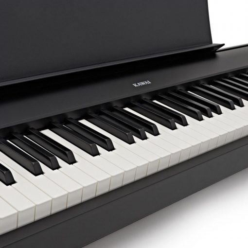 Kawai ES110 with Music Stand