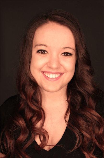 Hadley Bernard - Group Piano & Vocal Teacher