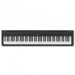 kaway digital piano es110