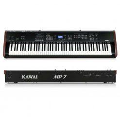 Kawai MP7