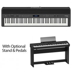 Roland FP90 Digital Piano