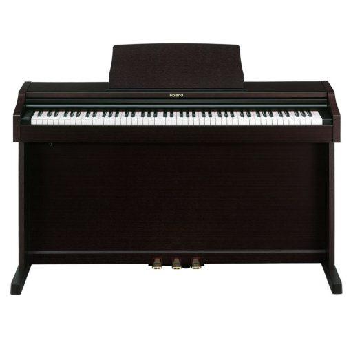 Roland RP501 Digital Piano