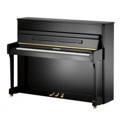 W. HOFFMANN – V112 UPRIGHT PIANO