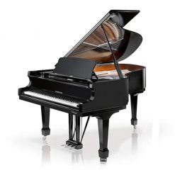 W. Hoffmann Professional - P188 Grand Piano
