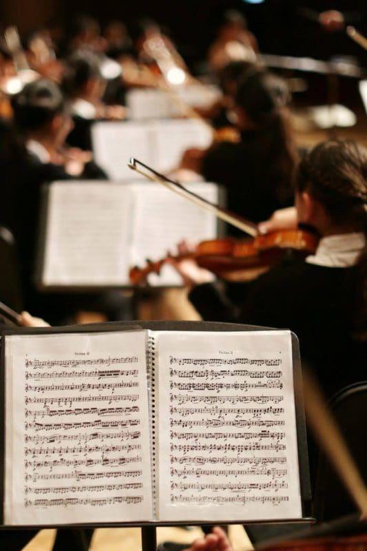 Merriam School of Music is a music school located in Oakville & Vaughan, ON