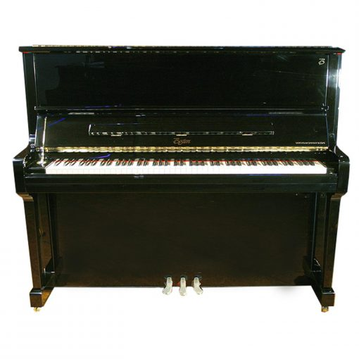 steinway boston 132 upright piano
