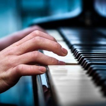 top 10 jazz piano pieces