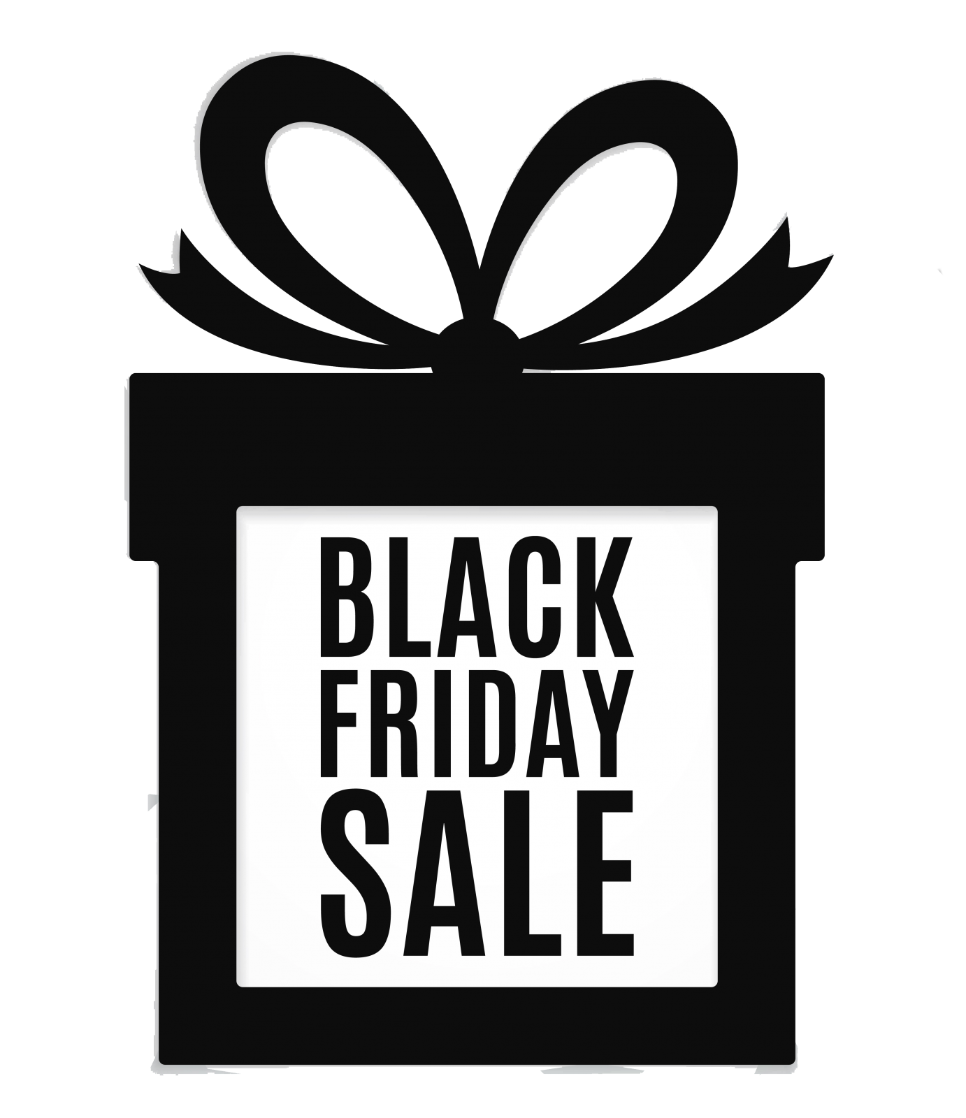 piano sales, black friday sales, piano sales toronto
