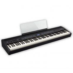 kawai es110 stage piano best price in canada merriam pianos. Black Bedroom Furniture Sets. Home Design Ideas