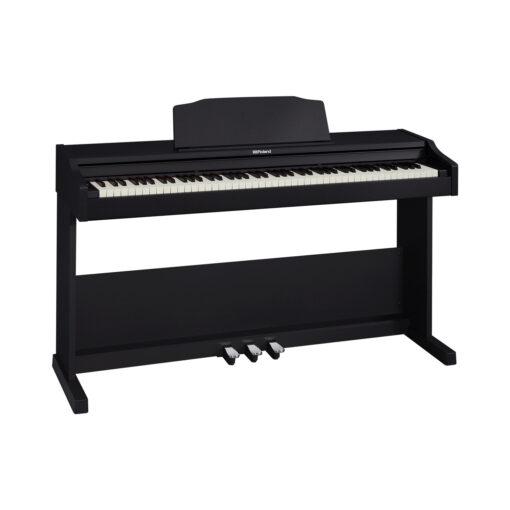 Roland RP102 Digital Piano