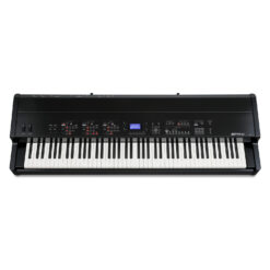 Kawai MP11SE Digital Piano