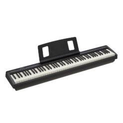 Roland FP-10 Digital Piano Music Rest