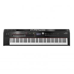 Roland RD-2000 Digital Piano