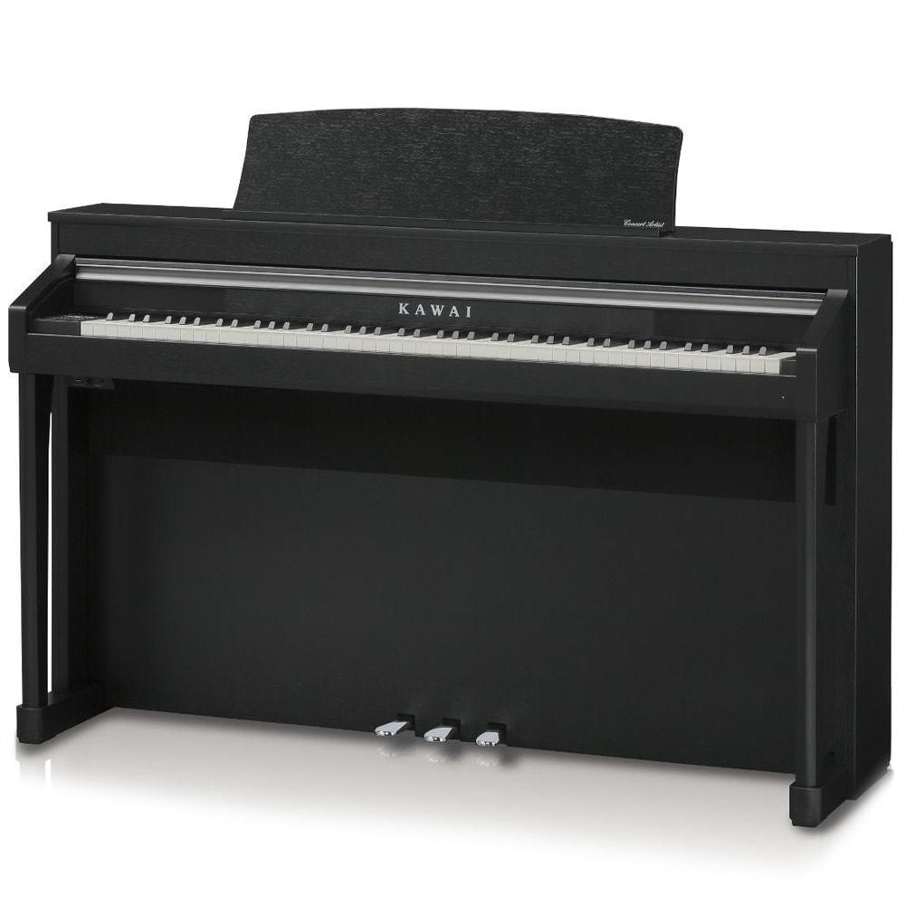 Kawai CA97 Hybrid Digital Piano
