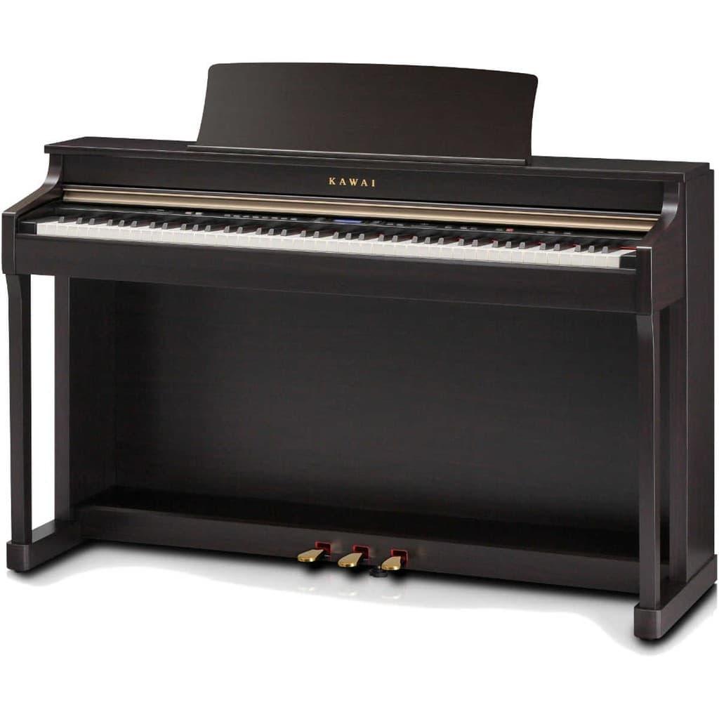 Used Kawai CN-35 Digital Piano
