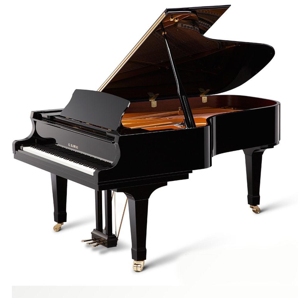 Used Kawai GX6 Grand Piano