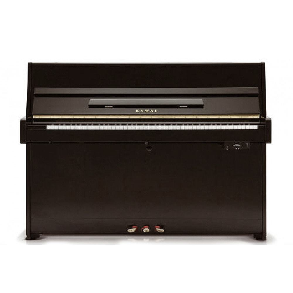 Used Kawai K15 Upright Piano