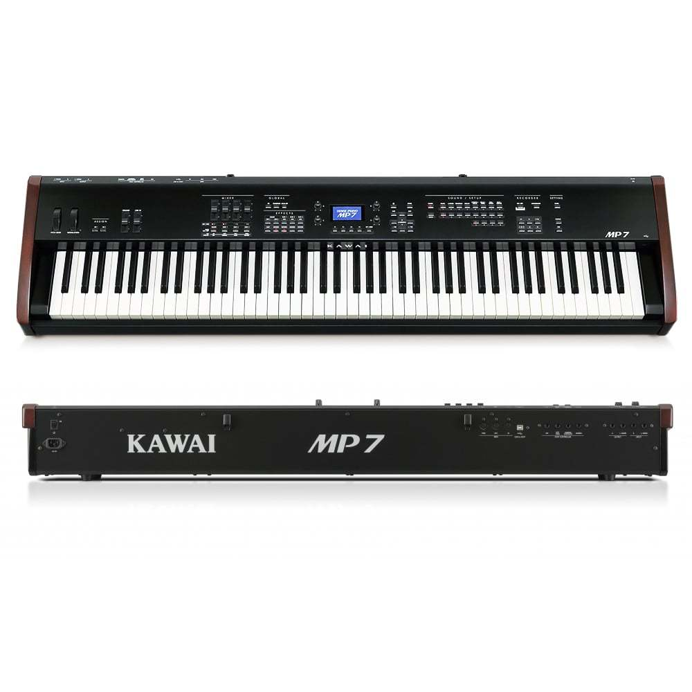 KAWAI MP7 Stage Piano - 1 UNIT ONLY CLEARANCE