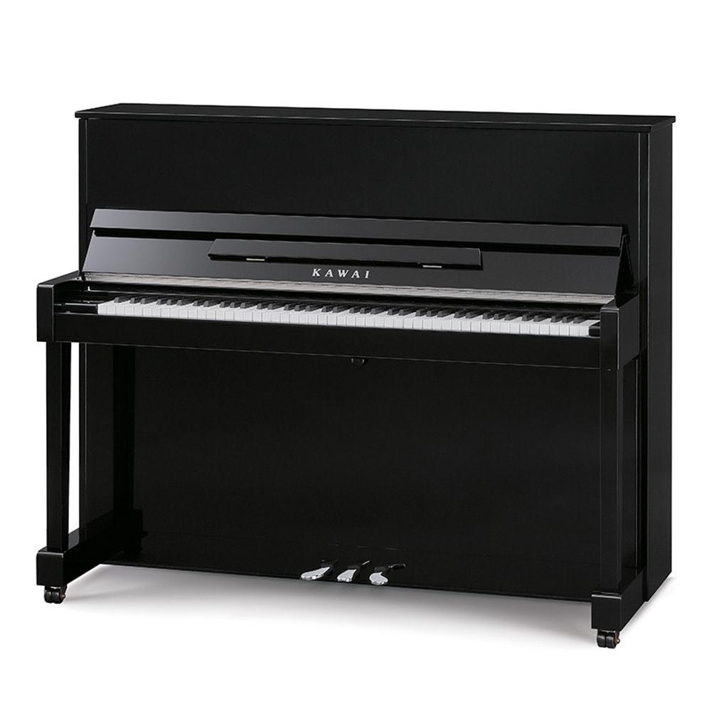 """Kawai ND21 - 48"""" Piano"""