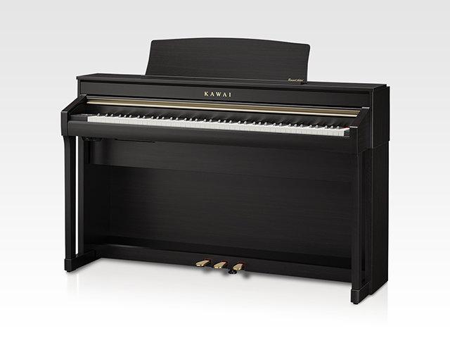Used Kawai CA67 Digital Piano