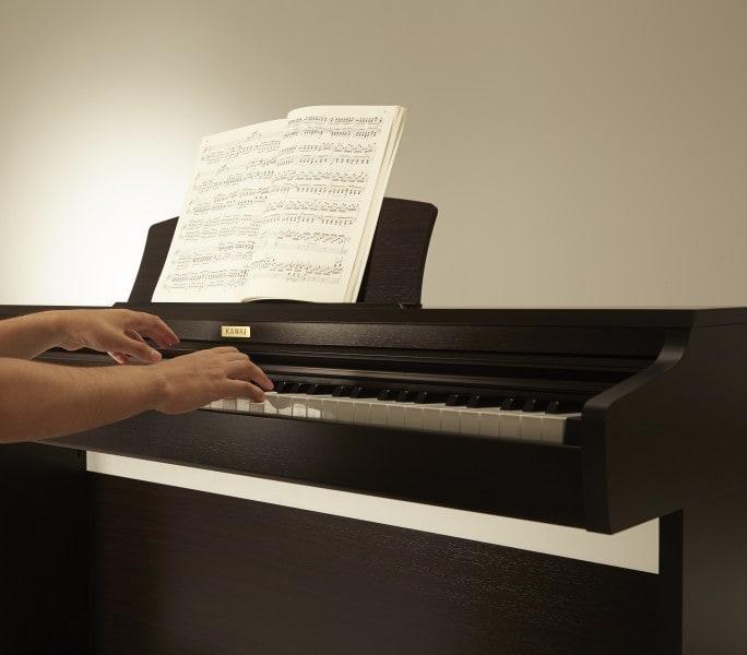 Kawai KDP-110 Digital Piano